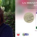 "Conversa amb Carme Soto: ""La mirada de la mujeres hacia dios"""